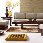Helpful Help Guide To Sell Used Furniture Online