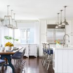 Easy, Do-It-Yourself Kitchen Renovations