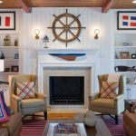 Maritime Decor – Tips and Methods