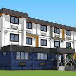 Modular Homes Would be the Leader in Top Quality and cost-effective Housing