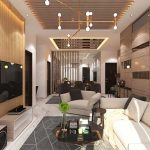 Residential Interior Planning – How You Can Make It Simple