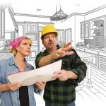 Property: Sell or Renovate, That Ought To You Need To Do