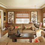 A Comprehending of Chinese Home Design