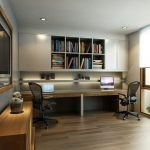 Internet Courses Of Instruction For Home Design Home Study