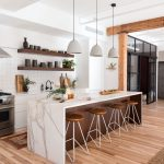 Don'ts For Your Modern Kitchens
