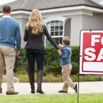 Home Staging Could be the Next The easy way Sell Your House