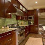 6 Advantages Of Installing Kitchen Granite Countertops