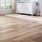 Best kitchen vinyl flooring Singapore