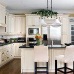 Few Tips To Choose A Kitchen Designer