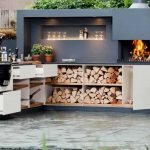 Should You Consider Having An Outdoor Kitchen? Find Here!
