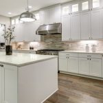 Remodeling Your Kitchen? Things Homeowners Need To Consider!