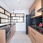 Where to Invest in the Best HDB Kitchen Design Needs