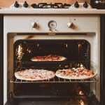 The Art of Baking: How to Maintain Your Oven