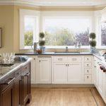 Few Amazing Cabinet Styles of Modern Kitchen