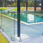 All you Need to Know About Glass Pool Fencing