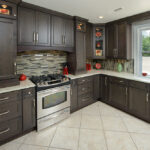 Things to Consider Before Buying New Kitchen Cabinets