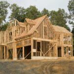 Why Building Your Own Home May Work Out Cheaper Than Buying