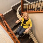Should You Buy a Used Stair Lift?
