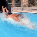 Key Safety Aspects of Swimming Pools