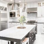 4 Reasons Why Kitchen Countertops Are Worth the Investment