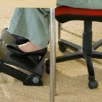 Best Guide of the best office foot rest