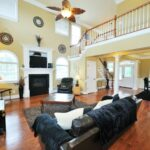 Some Home Improvement Ideas That Are Incredibly Affordable.